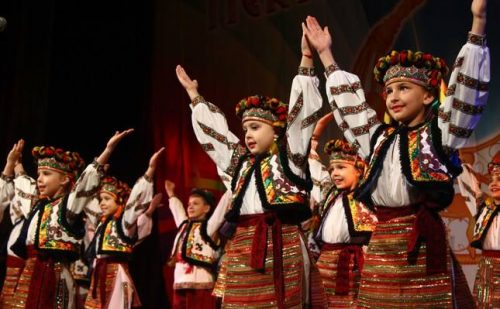 Театр_танцю_Зоряни3